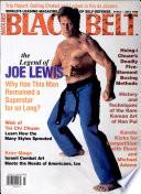 Jul 1998
