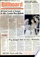 28 Sep 1963
