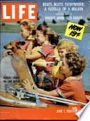 1 Jun 1959