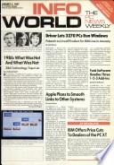 5 Jan 1987
