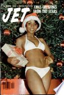 28 Dec 1978