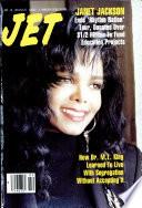 14 Jan 1991