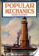 Jun 1922