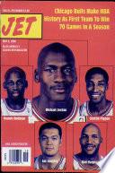 6 May 1996