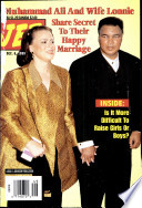 6 Dec 1999