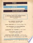 21 Nov 1957
