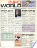 27 May 1991