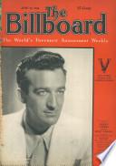 12 Jun 1943