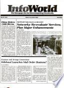 26 May 1980