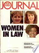 1 Jun 1988