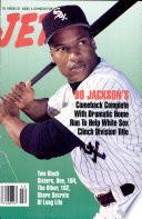 18 Oct 1993