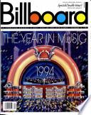 24 Dec 1994