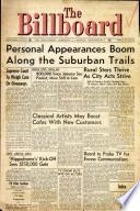 19 Sep 1953