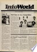4 Aug 1980