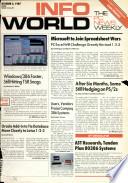 5 Oct 1987