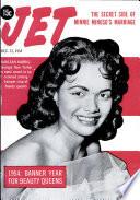 23 Dec 1954