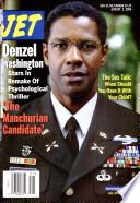 2 Aug 2004