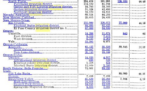 [subsumed][subsumed][subsumed][subsumed][ocr errors][ocr errors][ocr errors][ocr errors][merged small][ocr errors][merged small][merged small][ocr errors][ocr errors][ocr errors][merged small][ocr errors][merged small][merged small][merged small][merged small][merged small][ocr errors][merged small][ocr errors][merged small][ocr errors][ocr errors][merged small][ocr errors][merged small]