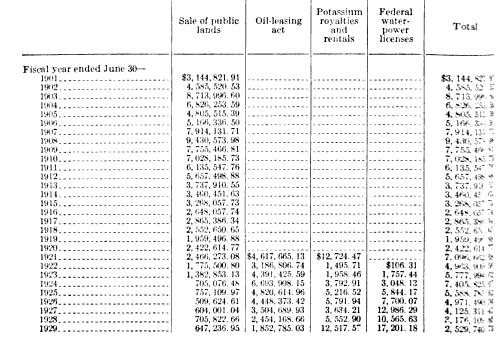 [ocr errors][merged small][merged small][merged small][merged small][merged small][merged small][merged small][merged small][ocr errors][ocr errors][ocr errors][ocr errors][ocr errors][ocr errors][merged small][merged small][merged small][ocr errors][ocr errors][ocr errors][ocr errors][ocr errors][ocr errors][ocr errors][ocr errors][ocr errors][merged small][ocr errors][ocr errors][merged small][ocr errors][ocr errors][ocr errors]