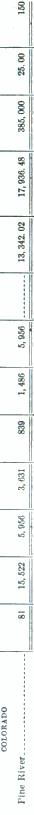 [subsumed][subsumed][ocr errors][subsumed][ocr errors][ocr errors][ocr errors][ocr errors][ocr errors][subsumed][subsumed][subsumed][subsumed][subsumed]