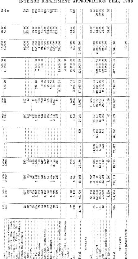 [merged small][ocr errors][ocr errors][merged small][merged small][ocr errors][ocr errors][ocr errors][merged small][merged small][merged small][merged small][ocr errors][merged small][ocr errors][ocr errors][merged small][merged small][merged small][merged small][merged small][merged small][ocr errors][merged small][merged small][ocr errors][ocr errors][merged small][ocr errors][ocr errors][ocr errors][merged small][ocr errors][ocr errors][merged small][ocr errors][ocr errors][ocr errors][ocr errors][merged small][ocr errors][ocr errors][merged small][merged small][merged small][ocr errors][ocr errors][merged small][ocr errors][ocr errors][graphic][merged small][ocr errors][merged small][merged small][merged small][ocr errors][merged small][ocr errors][ocr errors][ocr errors][ocr errors][ocr errors][ocr errors][merged small][merged small][merged small][ocr errors][merged small][ocr errors][ocr errors][merged small][merged small][ocr errors][merged small][merged small][ocr errors][merged small][merged small][ocr errors][merged small][ocr errors][merged small][merged small][merged small][ocr errors][ocr errors][ocr errors][ocr errors][ocr errors][merged small][merged small][merged small][ocr errors][ocr errors][merged small][ocr errors][ocr errors][merged small][merged small][merged small][merged small][merged small][ocr errors][ocr errors][merged small][merged small][ocr errors][merged small][merged small][merged small][ocr errors][merged small][merged small][merged small][merged small]