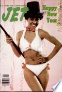 4 Jan 1979