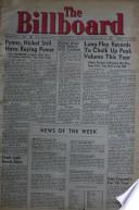 3 Dec 1955