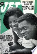 9 Mar 1967