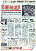 11 May 1963