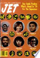 11 Jan 1979