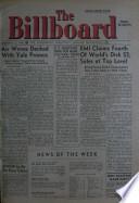 12 Dec 1960