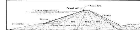 [merged small][merged small][merged small][merged small][merged small][merged small][merged small][merged small][merged small][ocr errors][merged small][merged small][ocr errors]