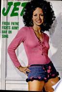 28 Oct 1971