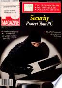 28 Apr 1987
