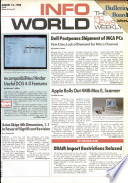 15 Aug 1988
