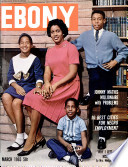 Mar 1965