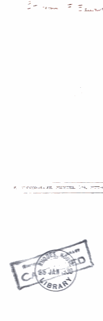 [merged small][graphic][ocr errors][subsumed]
