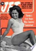 28 Apr 1966