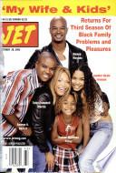28 Oct 2002