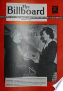 8 Jan 1949
