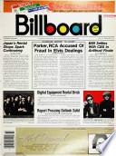 15 Aug 1981