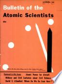 Nov 1949