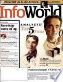 11 Jun 2001