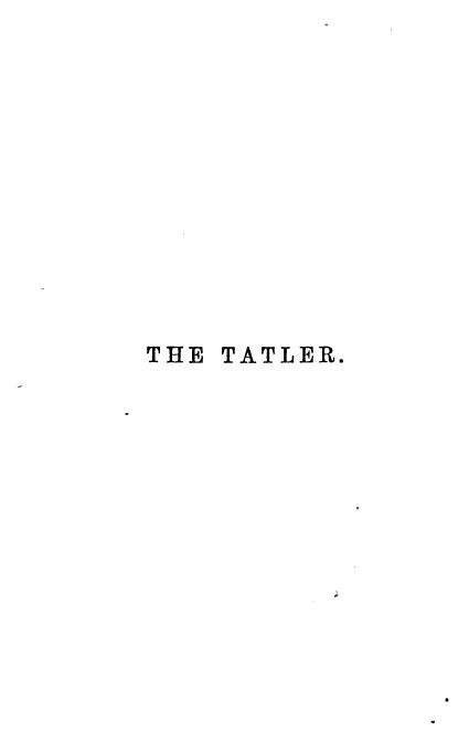 [merged small][merged small][ocr errors][merged small][ocr errors][merged small][ocr errors][ocr errors][ocr errors]
