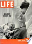30 Jan 1950