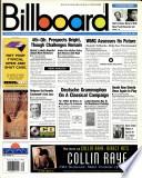 30 Aug 1997