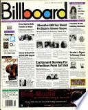 13 Apr 1996
