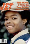 16 Oct 1980