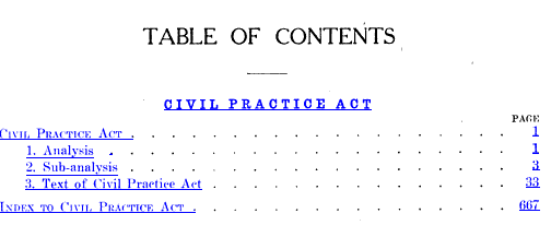 [merged small][merged small][merged small][merged small][merged small][merged small][merged small][merged small][merged small][ocr errors][merged small][merged small][merged small][merged small][merged small][merged small][ocr errors][ocr errors][merged small][ocr errors][merged small][ocr errors][merged small][ocr errors][merged small][merged small][merged small][merged small][merged small][merged small][ocr errors][ocr errors][merged small][merged small][merged small][merged small][merged small][merged small]