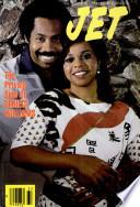16 Aug 1982
